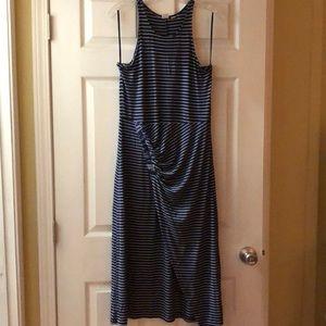 GAP Maternity Tank Dress
